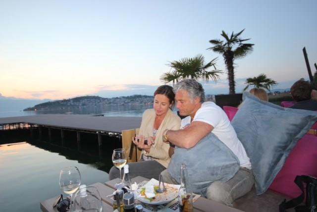 Dating Macedonisch